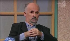 Јован Попов