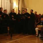 Промоција, Дом Војске Београд