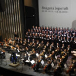 Симфонијски оркестар