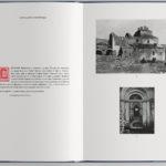 Споменици јужних словена