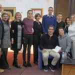 Ваљевска гимназија